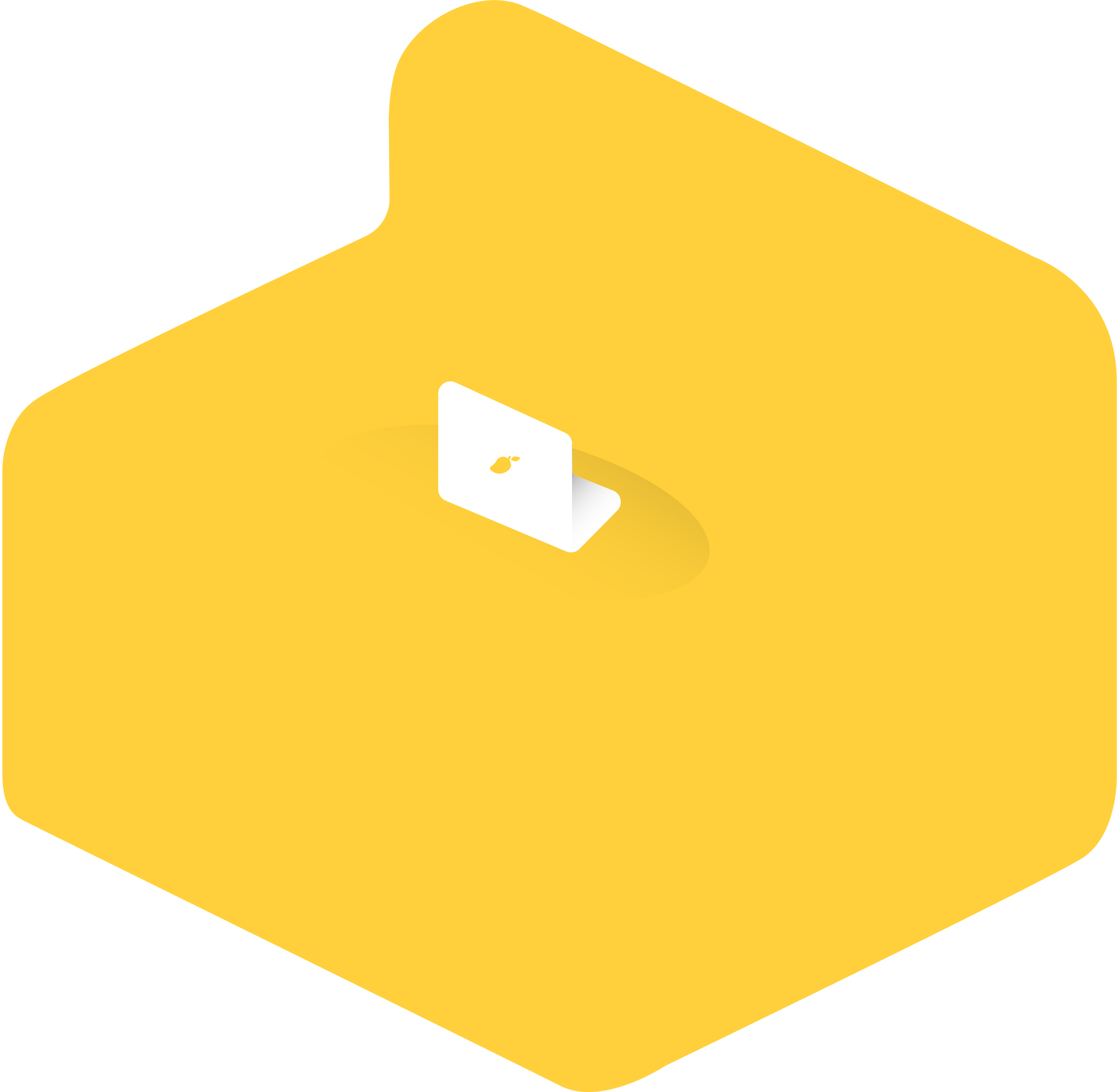 yellow couch contact us digital marketing services